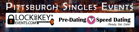 not absolutely speed dating for singles over 50 matching matches consider, that you