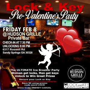 Local dating events for free near albany ny