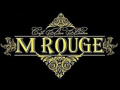 Cafe M. Rouge Bar & Bistro Buckhead