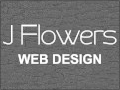 JFlowers Web Design