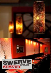 Swerve Grille