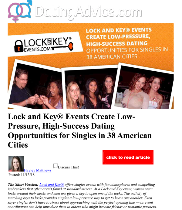 Speed dating events in fort wayne florida