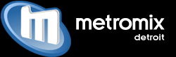Metromix Detroit