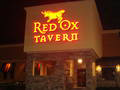 Red Ox Tavern
