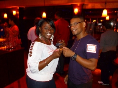 Black people speed hookup raleigh nc events downtown minneapolis