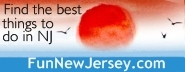 Other cool events in New Jersey